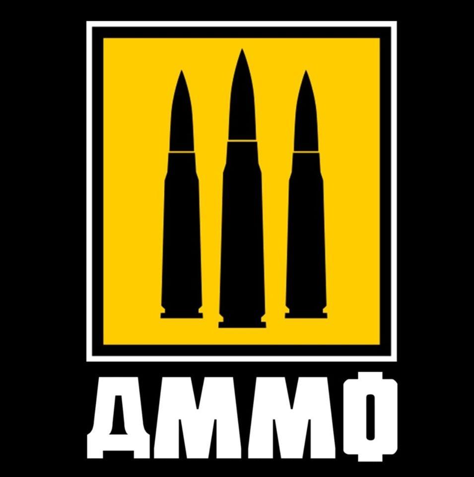 AMMO Archives - 5ページ目 (13ページ中) - (株)ビーバーコーポレーション