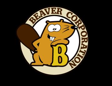 Beaver Corporation